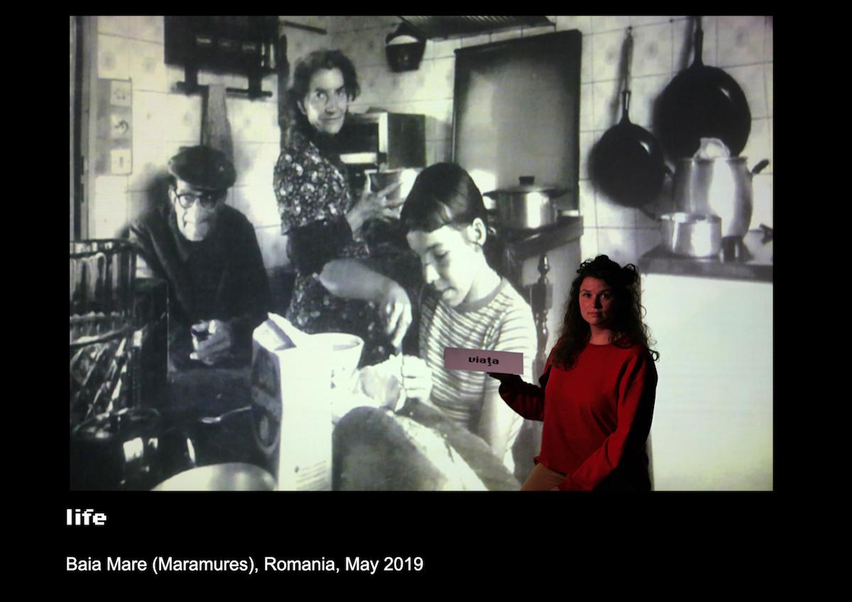 BaiaMare201960