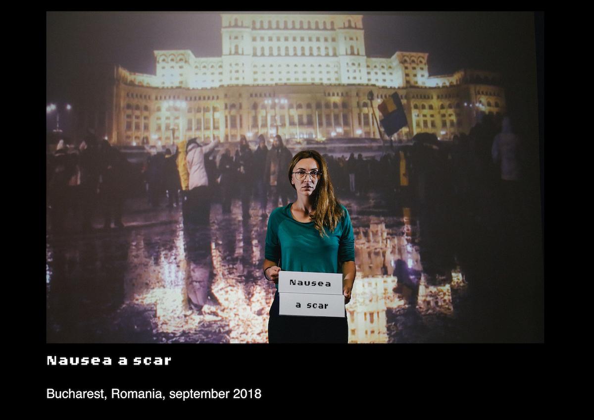 Bucarest21