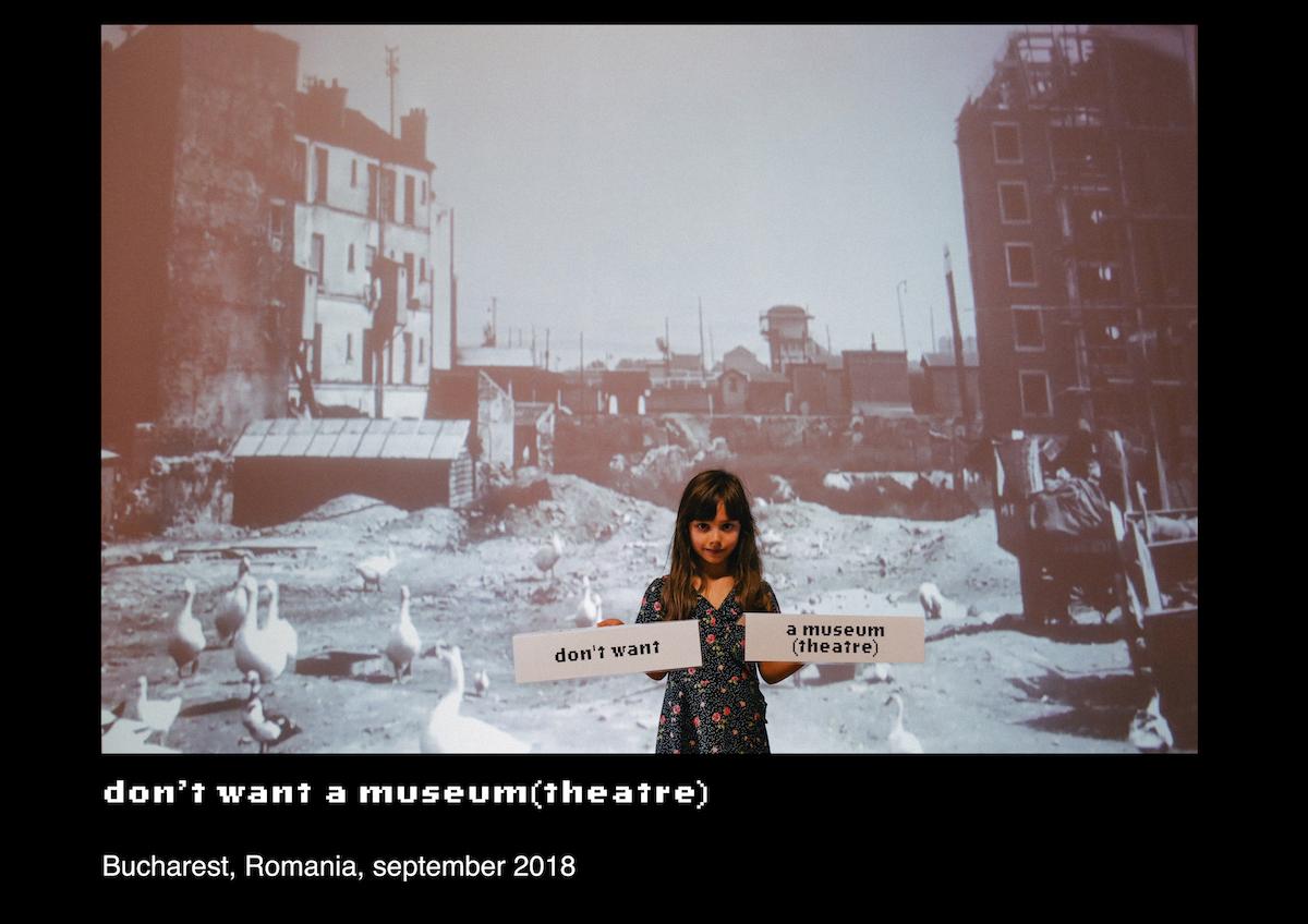 Bucarest32