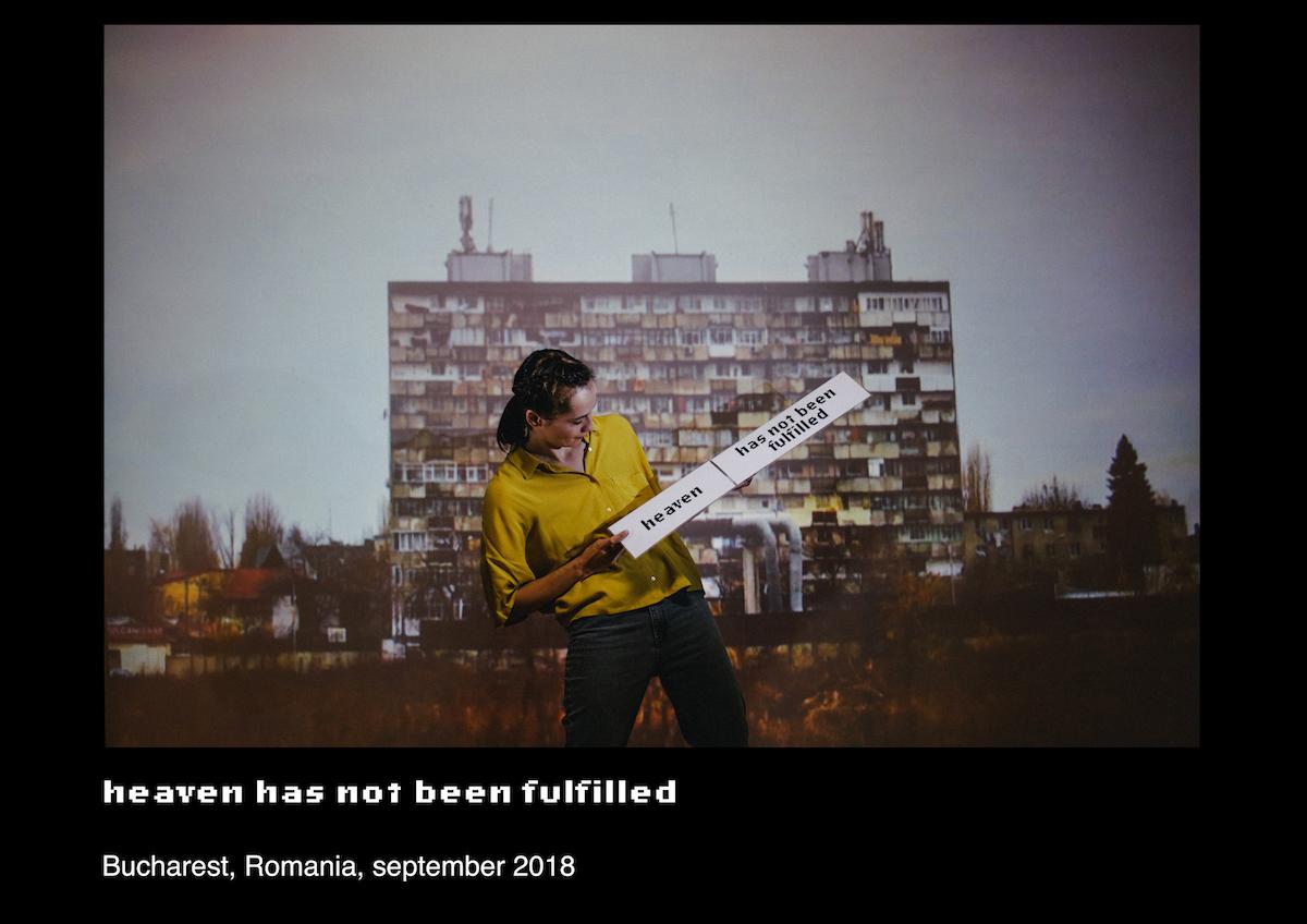 Bucarest5