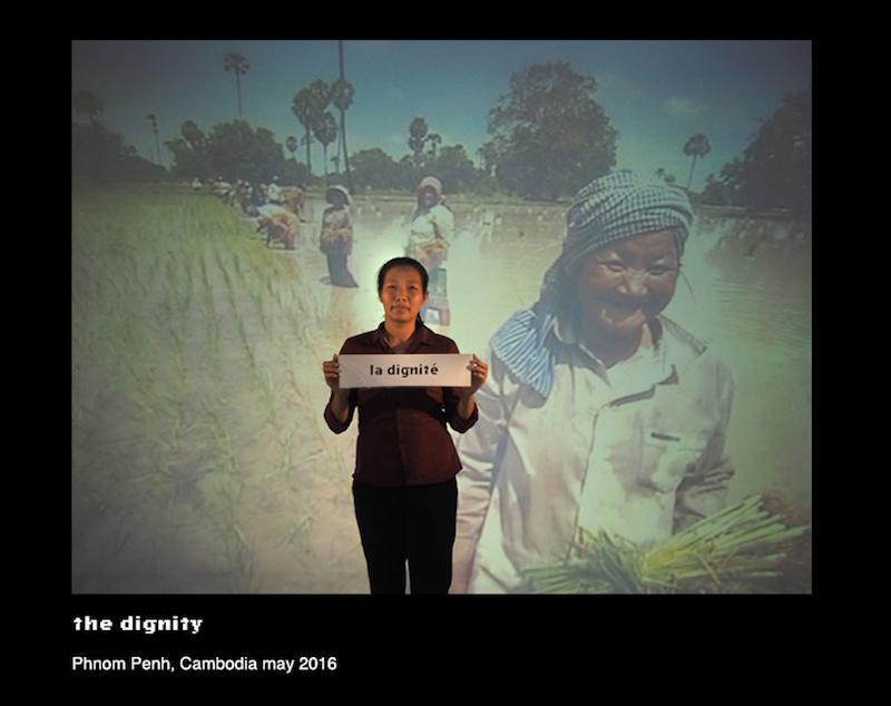 PhnomCambodge201618