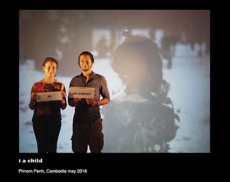 PhnomCambodge201620