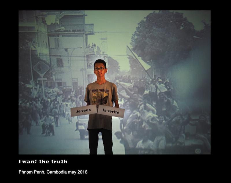 PhnomCambodge201622