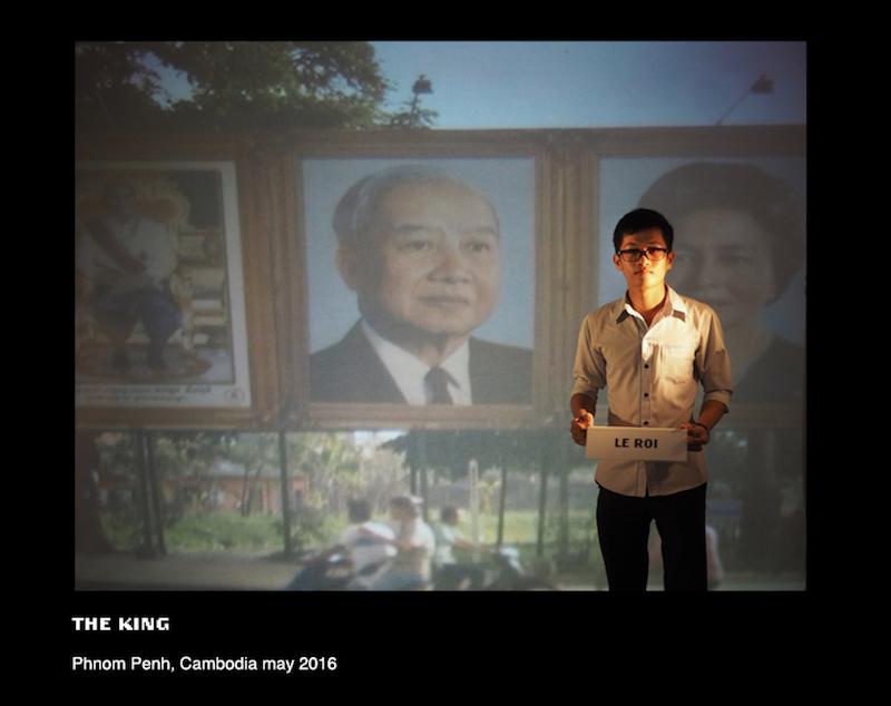 PhnomCambodge201626