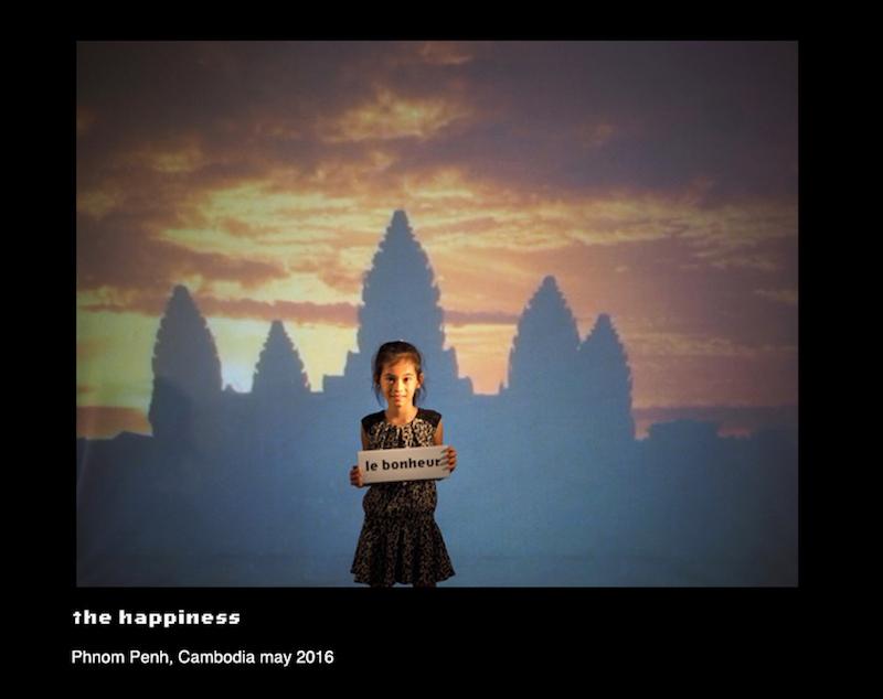 PhnomCambodge201627