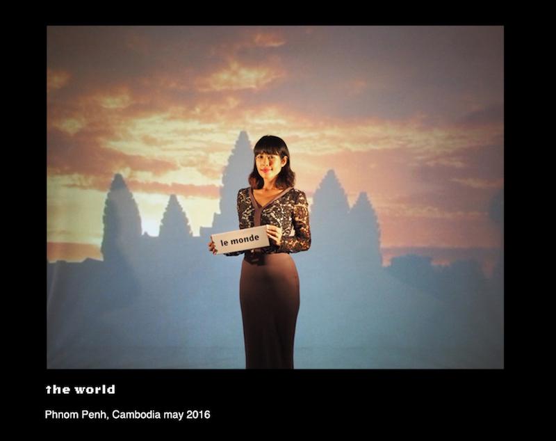 PhnomCambodge201633