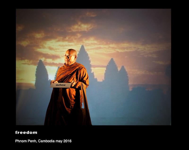 PhnomCambodge201651