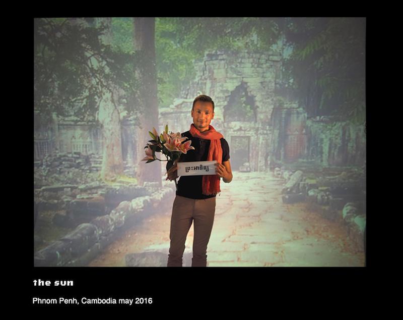 PhnomCambodge201652