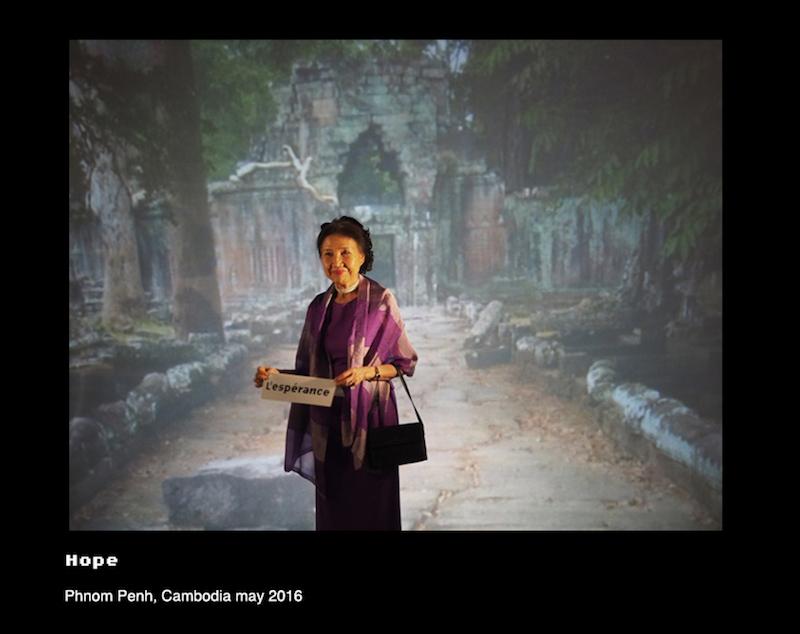 PhnomCambodge201654