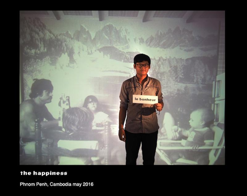 PhnomCambodge201658