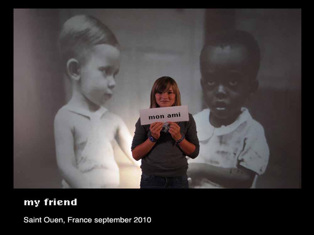 MDTsaintouen201010