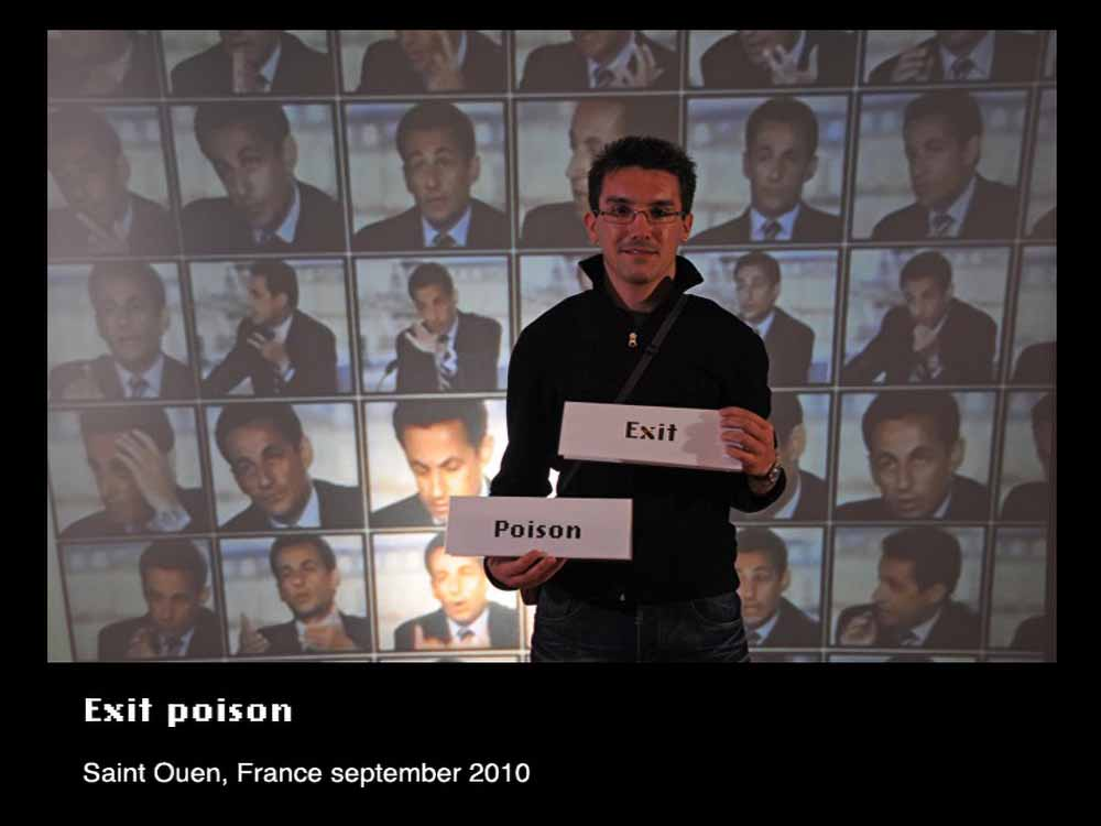 MDTsaintouen201023
