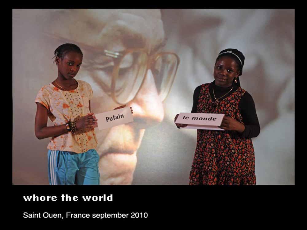 MDTsaintouen201028