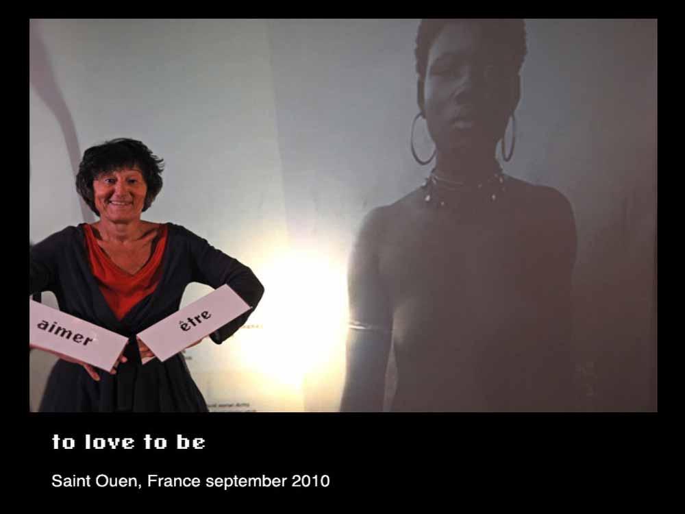 MDTsaintouen201029