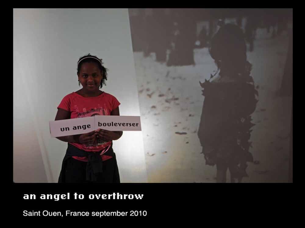 MDTsaintouen201036