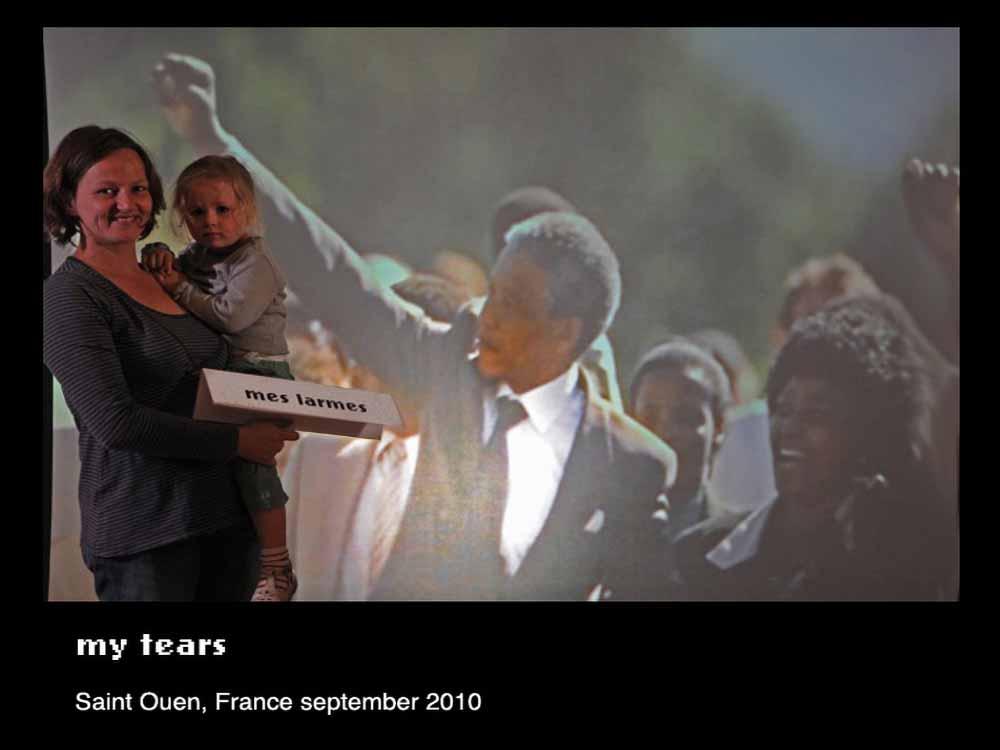MDTsaintouen201062