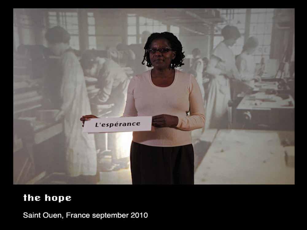 MDTsaintouen201076