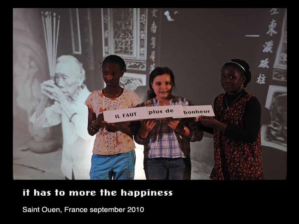 MDTsaintouen201082