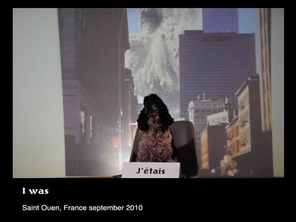 MDTsaintouen201089