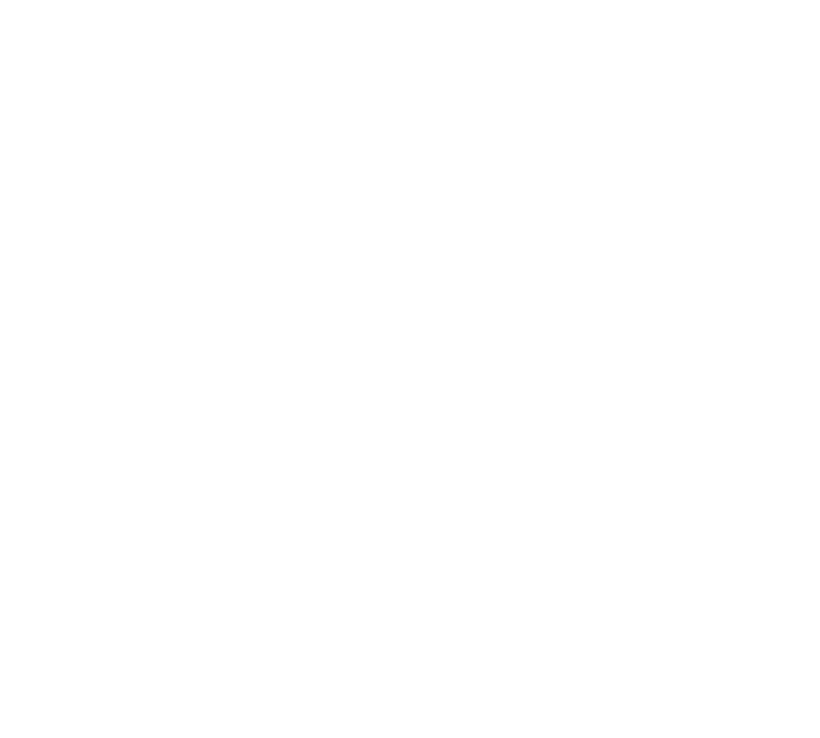 Communauté Inavouable